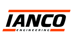 Ianco Engineering