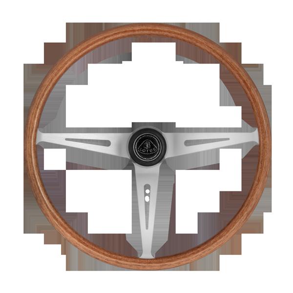volante lotus - IANCO Engineering