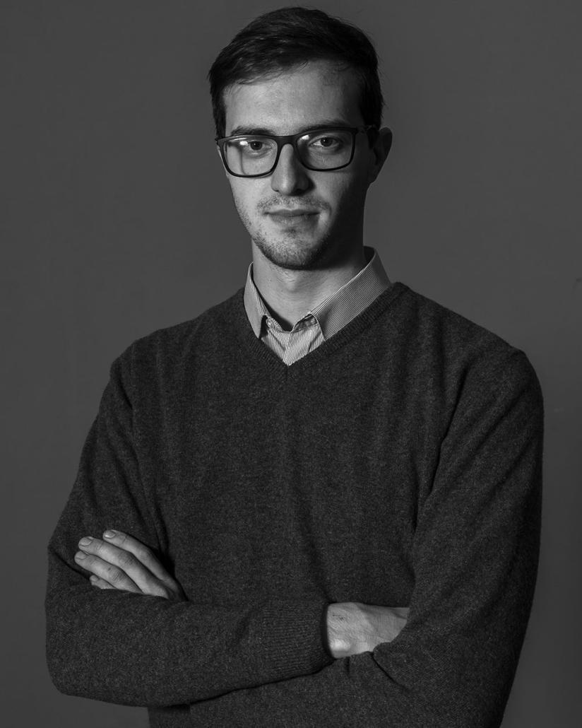 Emanuele Re