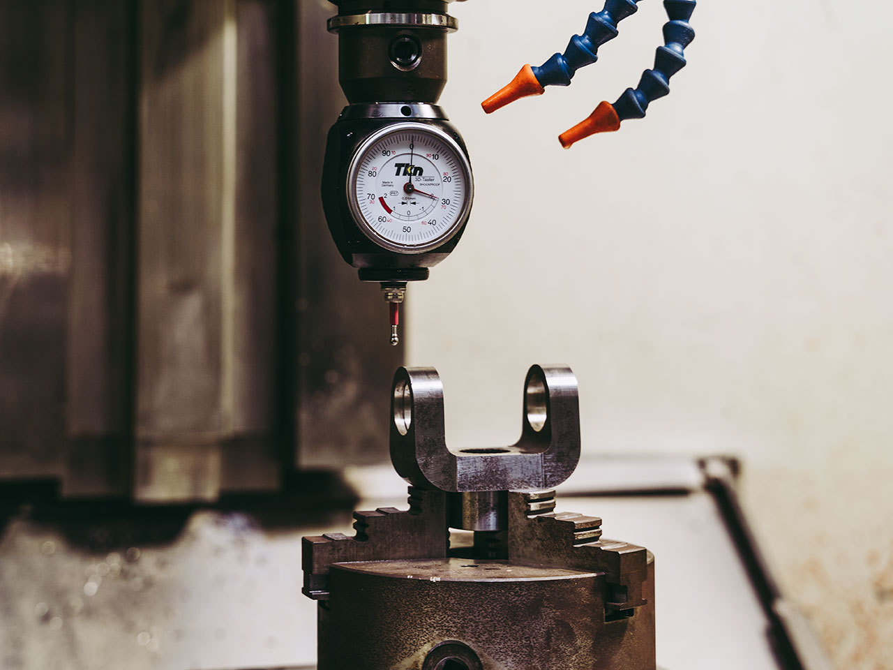 ianco-engineering-lavorazioni-meccaniche